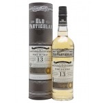 Old Particular Port Dundas 13yo 2004 (48,4%)