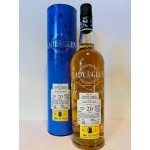 Lady of the Glen Port Dundas 20yo 2000 (55,4%)