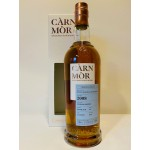 Carn Mor Strictly Limited Royal Brackla 12yo 2008 (47,5%)