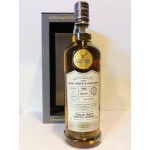 Connoisseurs Choice Cask Strength Royal Brackla 24yo 1995 (50,4%)