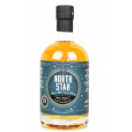 North Star Royal Brackla 11yo 2006 (55,2%)
