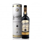 Scarabus Islay Single Malt Batch Strength (57%)