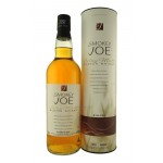 Smokey Joe Islay Malt (46%)