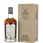 Connoisseurs Choice Cask Strength Strathisla 33yo 1987 (56,8%)