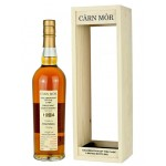 "Carn Mor ""Celebration of the Cask"" Strathmill 23yo 1994 (48,2%)"