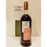 Carn Mor Strictly Limited Strathmill 11yo 2009 Exclusively for Whisky Import Nederland (47,5%)