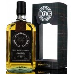 Cadenhead Small Batch Strathmill 24yo 1993 (50,3%)