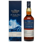 Talisker Distillers Edition 2005 - 2015