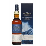 Talisker Distillers Edition 2007 - 2017