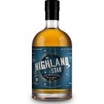 North Star The Highland Star 11yo TE001 (50%)