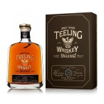 Teeling 28yo Vintage Reserve Collection