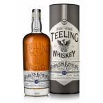 Teeling Brabazon Series 02
