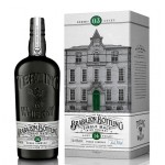 Teeling Brabazon Series 03 14yo PX Finish (49,5%)