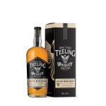 Teeling Small Batch Collaboration Galway Bay Barleywine Finish