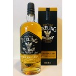 Teeling Small Batch Collaboration Galway Bay Strong Ale Finish