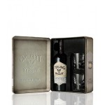 Teeling Small Batch Giftpack