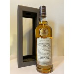 Connoisseurs Choice Cask Strength Glenlivet 14yo 2004 (58,5%)