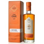 The Lakes The One Fine Blended Whisky Orange Wine Cask Finish