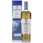 The Macallan Quest