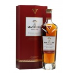 The Macallan 1824 Masters Series Rare Cask