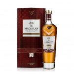 The Macallan Rare Cask Batch No. 3 2018 Release
