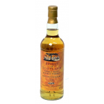 Spirit of Scotland Dufftown 13yo 1999