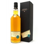 Tobermory 20yo 1994 Adelphi Selection (58,4%)