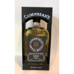 Cadenhead Small Batch Tomatin 10yo 2008 (55,5%)
