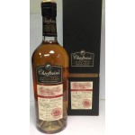 Chieftain's Tomatin 19yo 1996 Pedro Ximenez Finish