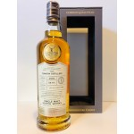 Connoisseurs Choice Cask Strength Tomatin 16yo 2002 (58,4%)