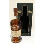Tomatin Single Cask 14yo 2002 #33197 Bottled Exclusively for Bresser & Timmer