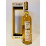 "Carn Mor ""Celebration of the Cask"" Tomintoul 23yo 1996 (49,7%)"
