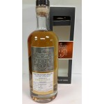 The Creative Whisky Company Exclusive Malts Tomintoul 10yo 2006 (57,2%)