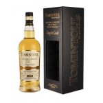 Tomintoul 12yo 2005 Single Cask #9261 (62,7%)