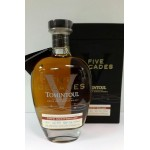 Tomintoul Five Decades (50%)