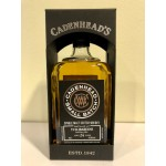 Cadenhead Small Batch Tullibardine 24yo 1993 (43,6%)