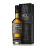 Tullibardine The Murray Bourbon Cask 12yo 2007 (56,6%)
