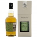 Wemyss In a Bluebell Wood (Glen Grant) 18yo 1995