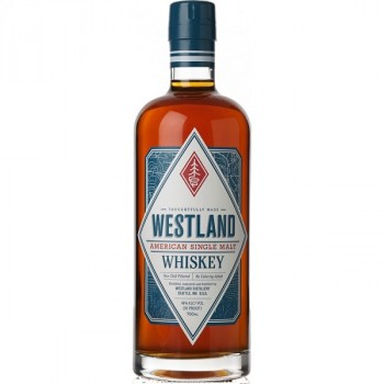 westland single guys Westland singles 100% free westland singles with forums, blogs, chat, im, email, singles events all features 100% free.