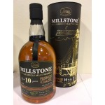 Millstone 10yo French Oak