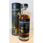 Millstone Special No. 16 Double Sherry Cask