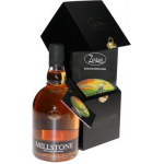 Millstone Single Malt 5yo
