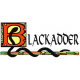 Blackadder (36)